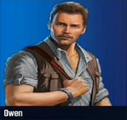 JWTG Owen.png