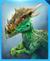 Dracorex Icon JWA.png