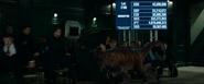Stygimoloch Attack
