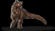 960x540 0009 carnotaurus
