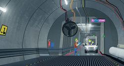 Camp Cretaceous Tunnel Concept Art.jpeg