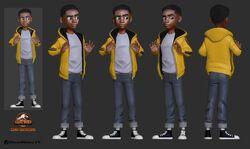 Darius Concept Art 3.jpg
