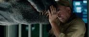 Face à face Indoraptor et Wheatley 10