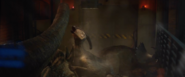 JWFK Parasaurolophus and Apatosaurus deleted scene