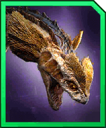 Spinoconstrictor-icon