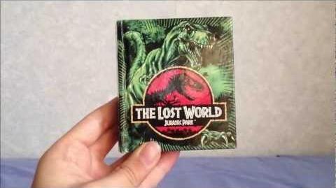 Jurassic_Park_The_Lost_World_Children's_Storybook