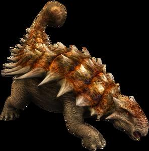 Ankylosaurus JWA.png