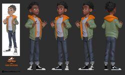 Darius Concept Art 2.jpg