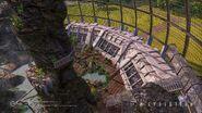 JWE JPP Screenshot Building Aviary 3 copyright