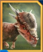StygimolochProfileTemp