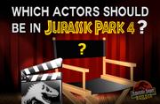 JP4 actors.png