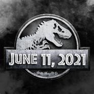 Date de sortie Jurassic World 3