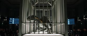 Vente de l'Indoraptor 3