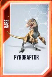 Pyroraptor.jpg