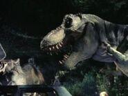 TLW Tyrannosaurparentsonset
