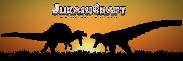 Jurassicraftbanner.jpg