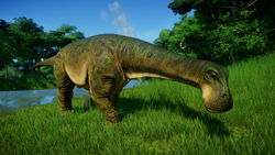 Jurassic World Evolution Screenshot 2019.09.17 - 14.27.01.64