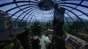 Jurassic World Evolution Screenshot 2019.12.31 - 16.58.19.56