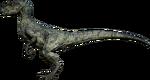 RaptorDelta