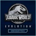 Deluxe Dinosaur Pack