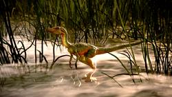 Jurassic World Evolution Screenshot 2020.01.18 - 13.37.11.06