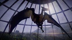 Jurassic World Evolution Super-Resolution 2019.12.10 - 19.18.10.31