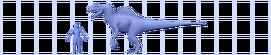 Spinoraptorsize.png