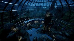 Jurassic World Evolution Screenshot 2019.12.31 - 17.54.22.43