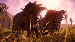 Jurassic World Evolution Screenshot 2020.02.10 - 10.16.10.35