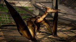 Jurassic World Evolution Screenshot 2020.01.15 - 03.35.57.38