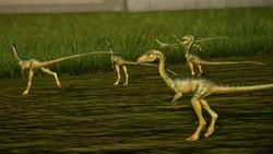 Jurassic World Evolution Screenshot 2020.01.03 - 18.15.40.94
