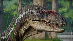 Jurassic World Evolution Super-Resolution 2019.12.12 - 13.22.26.70