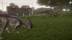 Jurassic World Evolution 20191110151823