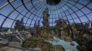 Jurassic World Evolution Screenshot 2019.12.31 - 16.57.34.70