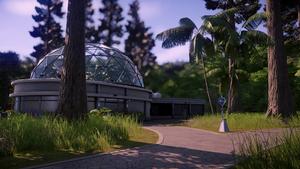 Jurassic World Evolution Screenshot 2020.02.10 - 03.19.21.30