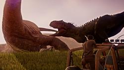 Jurassic World Evolution Screenshot 2019.01.08 - 23.23.30.41