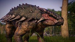 Jurassic World Evolution Super-Resolution 2019.12.10 - 20.50.04.08