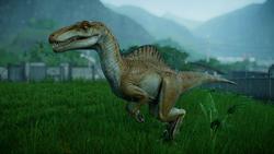 Jurassic World Evolution Screenshot 2018.12.16 - 20.50.32.30