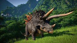 Stegaceratops 1 1080