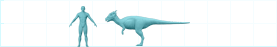 Dracosize.png