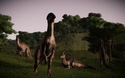 Jurassic World Evolution Screenshot 2019.12.11 - 18.12.30.22