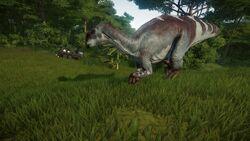 Jurassic World Evolution 20191126143113