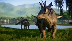 Jurassic World Evolution Screenshot 2020.01.08 - 21.09.41.98
