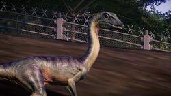 Jurassic World Evolution 20191217133633