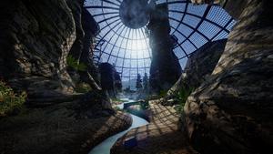 Jurassic World Evolution Screenshot 2019.12.31 - 16.58.28.45