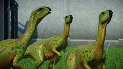 Jurassic World Evolution Super-Resolution 2019.09.21 - 21.51.16.38