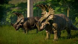 Jurassic World Evolution Screenshot 2020.01.08 - 21.08.41.21