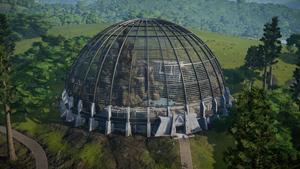 Jurassic World Evolution Screenshot 2019.12.31 - 16.55.32.39
