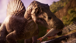 Jurassic World Evolution Screenshot 2019.11.24 - 22.57.36.37