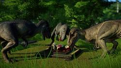 Jurassic World Evolution Screenshot 2018.12.20 - 01.12.30.60
